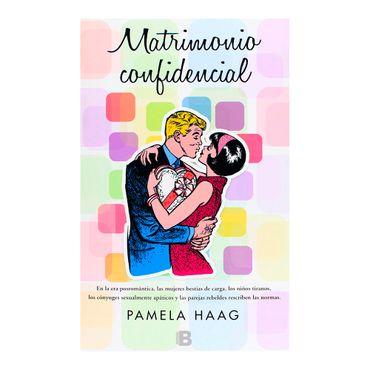 matrimonio-confidencial-4-9788466652322