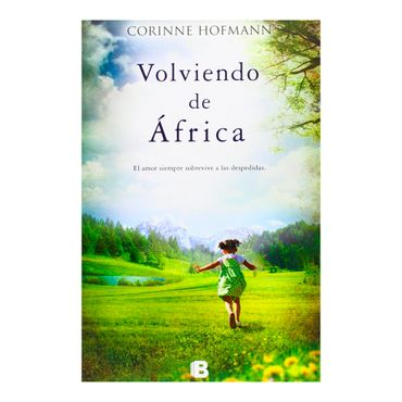 volviendo-de-africa-4-9788466653299