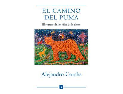 el-camino-del-puma-4-9788466653893