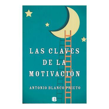 las-claves-de-la-motivacion-4-9788466654210