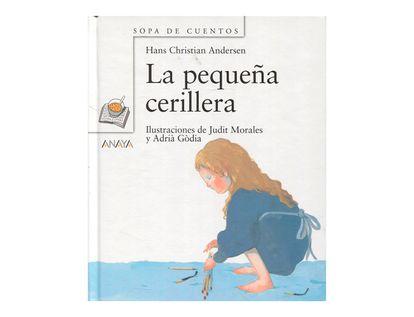 la-pequena-cerillera-4-9788466736749