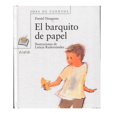 el-barquito-de-papel-4-9788466747356
