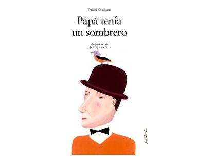 papa-tenia-un-sombrero-4-9788466753715