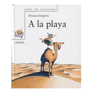 a-la-playa-4-9788466764063