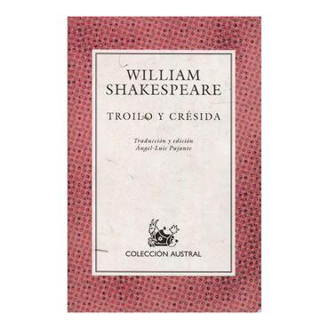 troilo-y-cresida-4-9788467002683