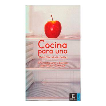 cocina-para-uno-4-9788467020205