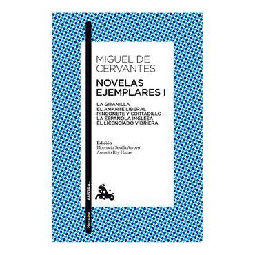novela-ejemplares-i-4-9788467033625