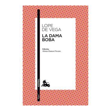 la-dama-boba-4-9788467034608