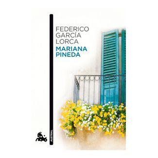 mariana-pineda-4-9788467036077
