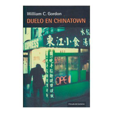 duelo-en-chinatown-4-9788467222487