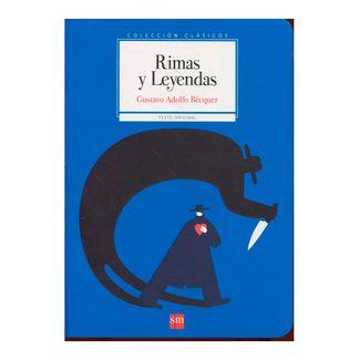 rimas-y-leyendas-4-9788467585025