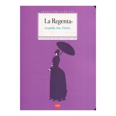la-regenta-4-9788467585971
