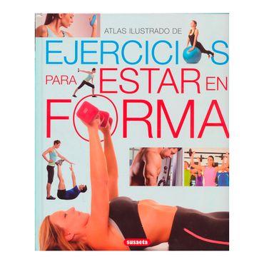 atlas-ilustrado-guia-de-ejercicios-para-estar-en-forma-4-9788467718997