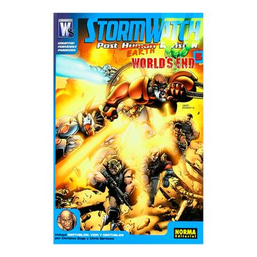 stormwatch-post-human-division-5-4-9788467901047