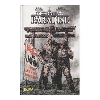 storming-paradise-4-9788467901207
