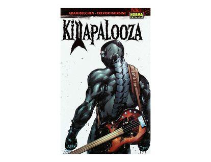 killapalooza-4-9788467902457