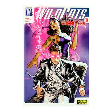 wildcats-world-s-end-3-4-9788467902945