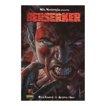 berserker-4-9788467903331