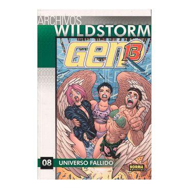archivos-wildstorm-gen-13-vol-8-4-9788467903416