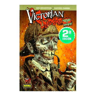 victorian-undead-1-2a-ed--4-9788467903508