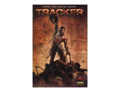 tracker-4-9788467904819