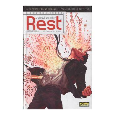 rest-4-9788467908572