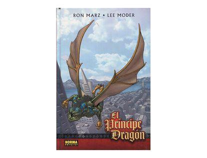 el-principe-dragon-4-9788467911480