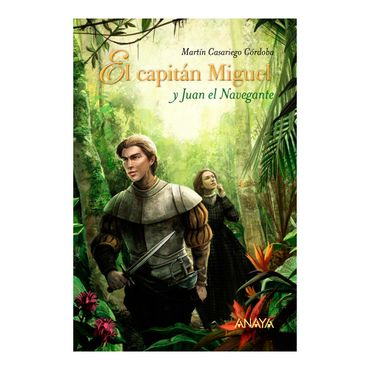 el-capitan-miguel-y-juan-el-navegante-4-9788469808375