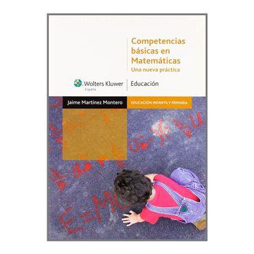 competencias-basicas-en-matematicas-una-nueva-practica-4-9788471979063