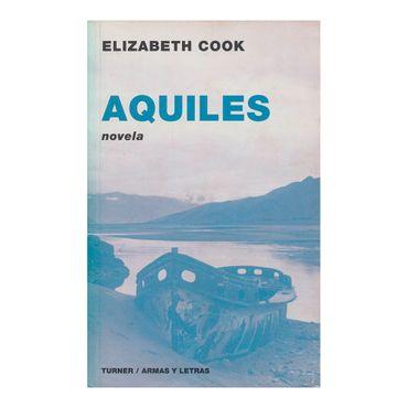 aquiles-4-9788475065700