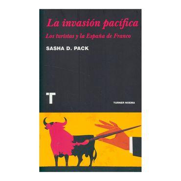 la-invasion-pacifica-4-9788475068558