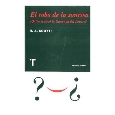 el-robo-de-la-sonrisa-4-9788475069210