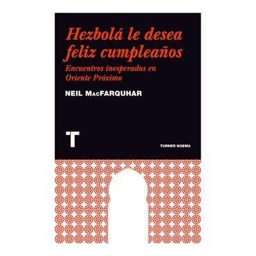 hezbola-le-desea-feliz-cumpleanos-4-9788475069289