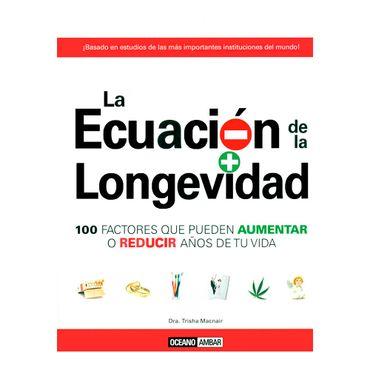 la-ecuacion-de-la-longevidad-4-9788475566795