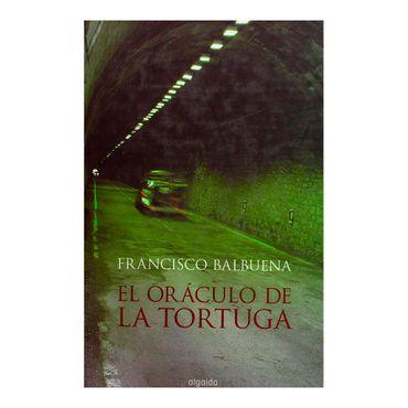 el-oraculo-de-la-tortuga-4-9788476477885