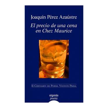 el-precio-de-una-cena-en-chez-maurice-4-9788476477908