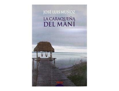 la-caraquena-del-mani-4-9788476479506