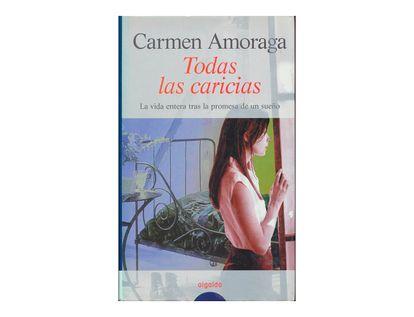 todas-las-caricias-4-9788476479933