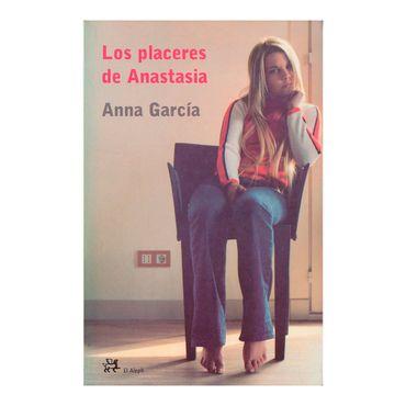 los-placeres-de-anastasia-4-9788476696514