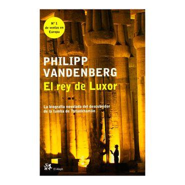 el-rey-de-luxor-4-9788476696873