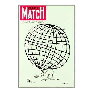 perich-match-4-9788476696965