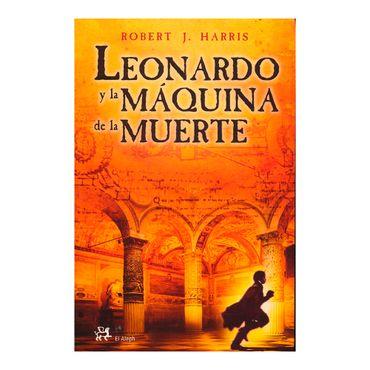 leonardo-y-la-maquina-de-la-muerte-4-9788476697177