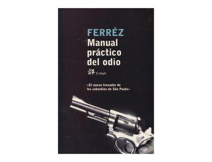 manual-practico-del-odio-4-9788476697375