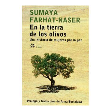en-la-tierra-de-los-olivos-4-9788476697504