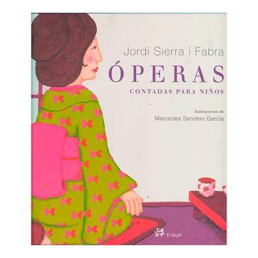 operas-contadas-para-ninos-4-9788476697627