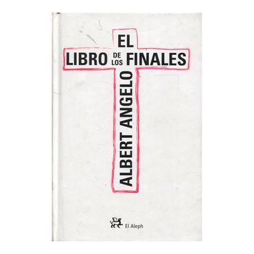el-libro-de-los-finales-4-9788476697818
