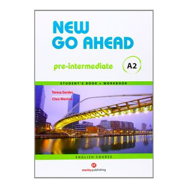 new-go-ahead-student-s-book-workbook-a2-4-9788478735990