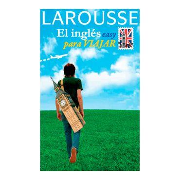 el-ingles-easy-para-viajar-larousse-4-9788480166379