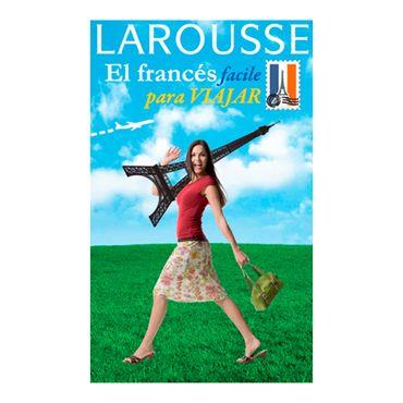 el-frances-facile-para-viajar-larousse-4-9788480166386