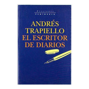 el-escritor-de-diarios-4-9788483071236